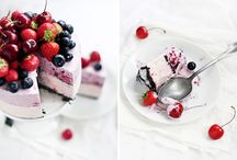 Food / by Andrea D'Andrea
