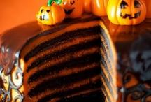 """Halloween, Gothic, Victorian / by Jamie """"Batty"""" Sabot: Batty's Bath"""