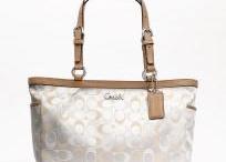 Women's Clothing & Handbags / http://yardsellr.com/yardsale/Rm-Omar-590711 / by Home Boutique