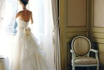 wedding photo idea / by tamaki810