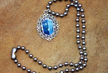 Rockin' Jewelry / by Amy Stevens