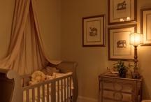 BEAUTIFUL ROOMS / by Tracy Schwiebert