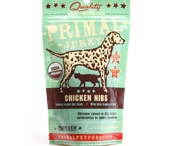 Dog Treats Worth Barking About / by The Green Spot Omaha