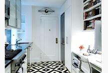 Fabulous Floors / by Bassett Furniture