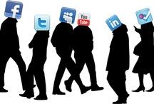 Millennials / by Inbound Marketing Agents