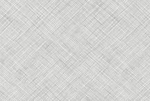 Low Volume + Neutral Fabrics / At Contemporary Cloth, we have a growing collection of Low Volume and Neutral Fabrics in yardage and fat quarters. These are now popular in modern quilts, but have always been used by quilters and sewists. Stop back because we are always adding more fabrics! Enjoy!                                                                                                          / by Contemporary Cloth Inc.