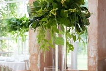 centerpiece / by Katie Taylor