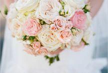Wedding / Wedding / by Rebecca Poli