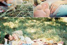 Photography Ideas / by Lori Lehman