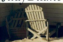 Books Worth Reading / by Debbie Ritze