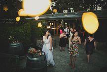 Backyard ideas / Beautiful backyards and inspirational ideas / by realestate.com.au