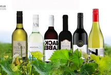 """""""Wine is the most civilized thing in the world.""""  --- Ernest Hemingway / by Wine Sale"""