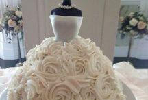 Audra bridal shower/bachelorette / by Rachael Williams
