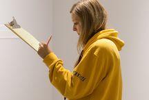 UMD Art Education / by Tweed Museum of Art