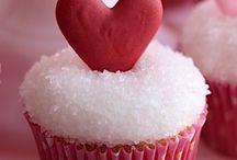Cupcake / by Aelisa Ockmand