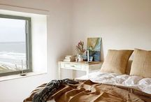 Bedroom Style Guide / Bedroom Spaces~Stylish Decorating~Decorating Bedroom / by Petite Vegan