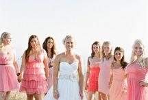 Jordan's Wedding / by Karly Seiz