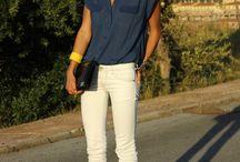 Fashion / by Erin Cote