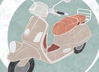 Design Tutorials / by Sneh Roy | Cook Republic