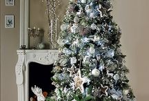 Oh Christmas Tree! / by Donna Cecchini
