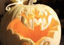 Halloween / by Waterloo Gardens