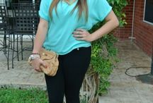 CollegeFashionista SUMMER 2014 UTPA / Hey guys! This is my personal posts shown weekly on @CollegeFashionista for Summer 2014 on my campus The University of Texas- Pan American!  / by Celina Maluf