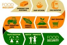 ❤  Food branding ideas / by Mangpor Jirawadee