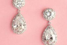 jewelry / by Sarah Prince