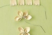Crafts/DIY / by Tami Gentry