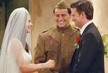 Capitol Romance ~ Wedding Advice / by Capitol Romance