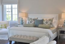 Style at Home / by Jenni Holladay