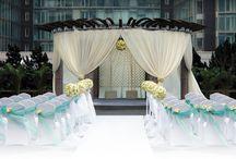 Wedding & Events / by Sammy Davis