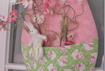 Easter / by Karen Markley