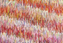 arts and crafts / by Tania Wang