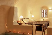 Out of the ordinary / by HomeByMe