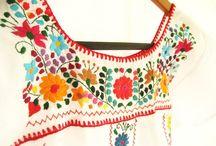Mexico Handcrafts (Artesanias) / by Mariela Lopez