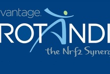 Protandim / Protandim is the only supplement clinically proven to reduce oxidative stress by an average 40%, slowing down the cell aging process to the level of a 20 year-old.* While conventional or direct antioxidants can neutralize only one free radical molecule, Protandim triggers the creation of enzymes that can each eliminate over a million free radical molecules per second without being used up. www.lifevantage.com/bond / by IQAboutOurHealth