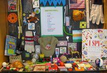 Crafty Ideas We Like / by Burlington Public Library (WA)