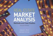 Real Estate Marketing / by Tiffany Theriot