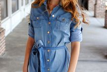 Southern Style Bloggers  / by Independent Fashion Bloggers
