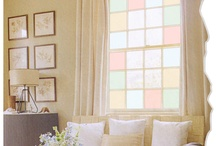 Great looks from our Pinterest friends / by Wallpaper For Windows