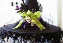 Halloween, Costumes / by Diane Willis