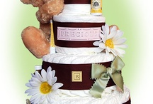 Baby Shower Ideas & More / by Sandra McDowell