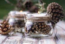 Christmas / by Cath Gorman