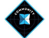Community / by Joseph Wilson