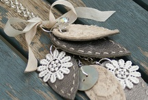 Accessorize Me / by Rachael Walston