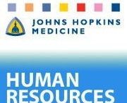 Human Resources / by Jay Kuhns
