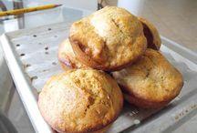 Gluten Free Recipes / by Diana Wagner Johnson