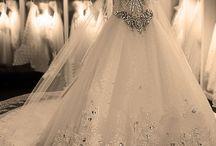 Wedding to come  / by Jessica Cervantes