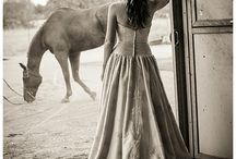 Photo Ops Wedding. / by Alyssa Henry